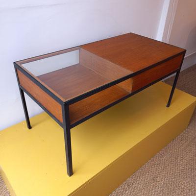 Designer inconnu, table basse, c. 1955