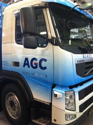 AGC Heerlen
