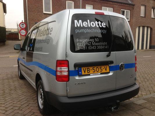 Melotte Maastricht