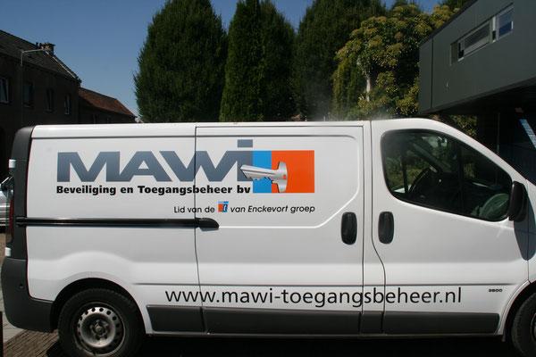 Mawi Gleen