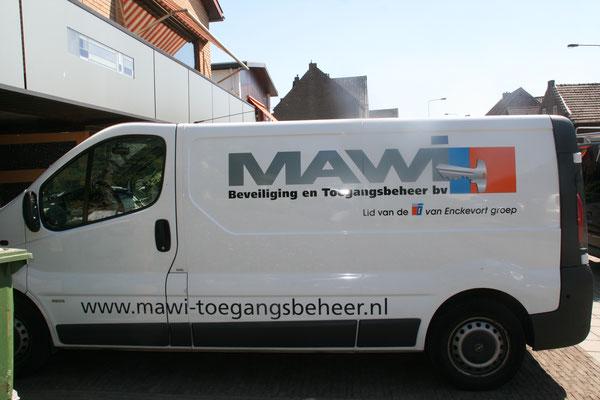 Mawi Geleen