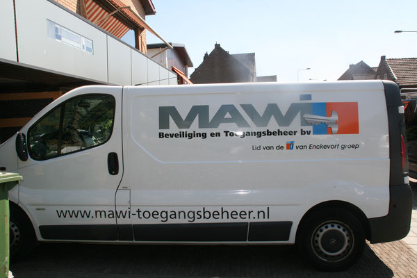 Mawi Geleen
