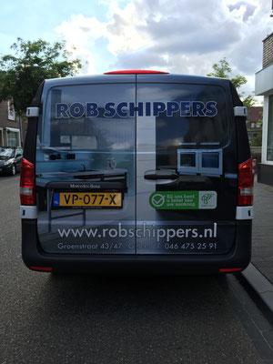 Rob Schippers Keukens Geleen