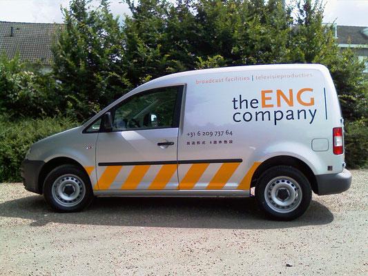 the ENG Company Heerlen