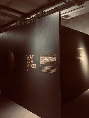 Cube Design Museum Kerkrade