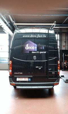 Deco-Fact Maasmechelen