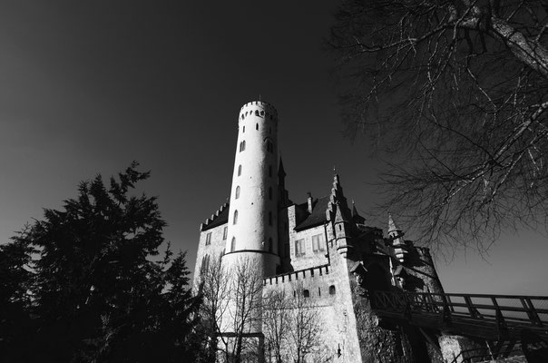 Castle Lichtenstein_01