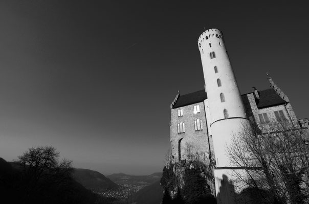 Castle Lichtenstein_02