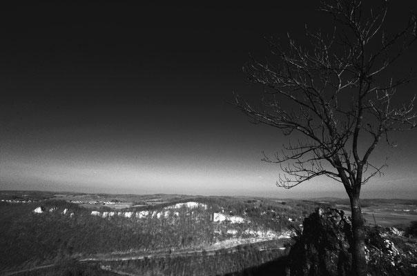 View Lichtenstein