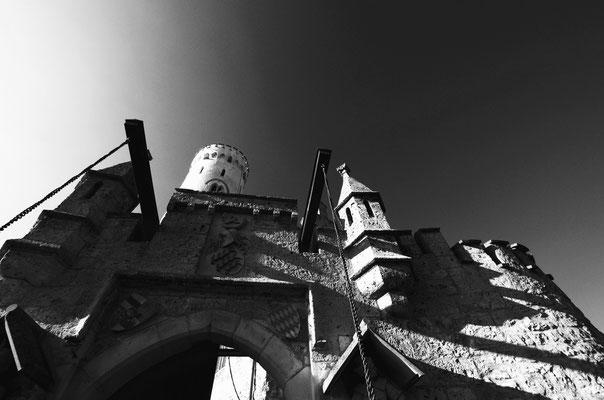 Castle Lichtenstein_03