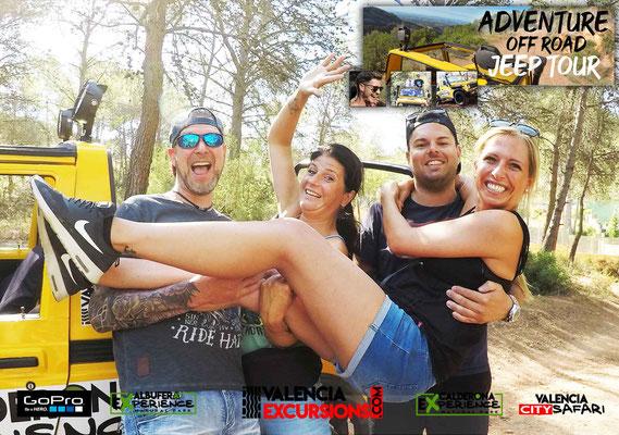 adventure excursions valencia / valencia adventure jeep / best tours in valencia / jeep safari valencia spain / jeep rental valencia / adventure excursions valencia / safari tours valencia / family adventure valencia / traveling kids valencia / family tou