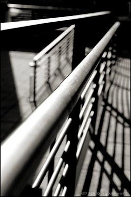 Handrails, Livorno
