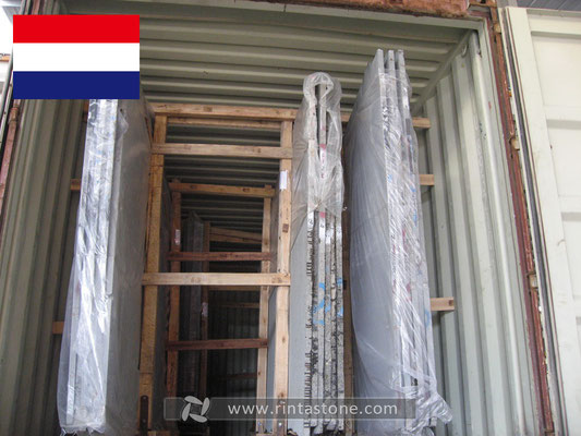 We have more orders from Netherlands,but keep order secret,we will not display more photos.