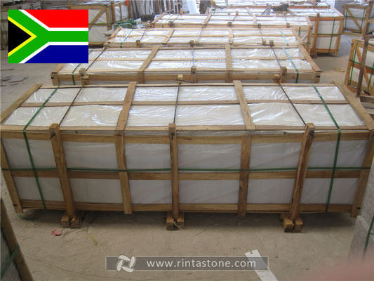 We have more orders from South Africa,but keep order secret,we will not display more photos.