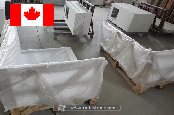 Canadian client order from us,they are always happy with it.