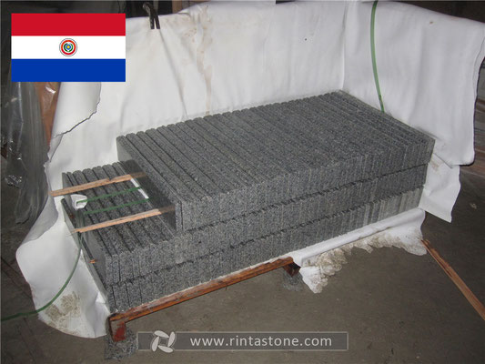 We have more orders from Paraguay,but keep order secret,we will not display more photos.