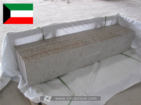 We have more orders from Kuwait,but keep order secret,we will not display more photos.