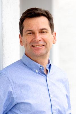 Oliver Wujez
