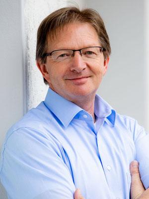 Bernd Massmann