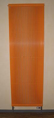 Chauffage radiateur ACOVA : Un design et un large nuancier pour une ambiance unique.