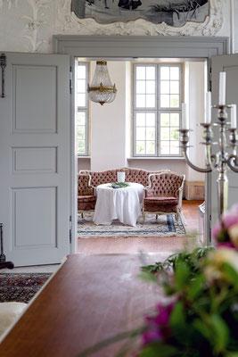 Hochzeit Bamberg Thomas Freitag Fotografie Aufseßhöflein Oberfranken