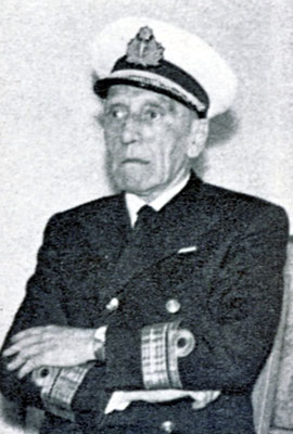 J. R. Varela.