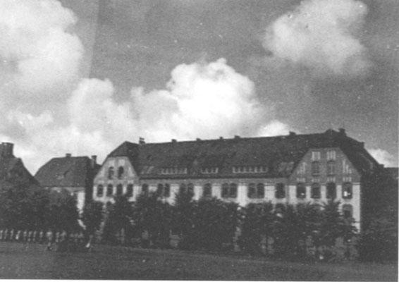 1. Marine-Artillerie-Abteilung - 2. Kompanie - Kiel.