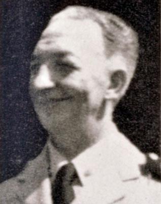 F. Fontana.