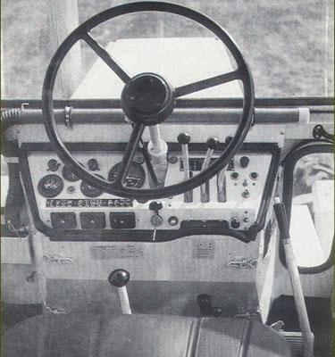 Belarus T-400