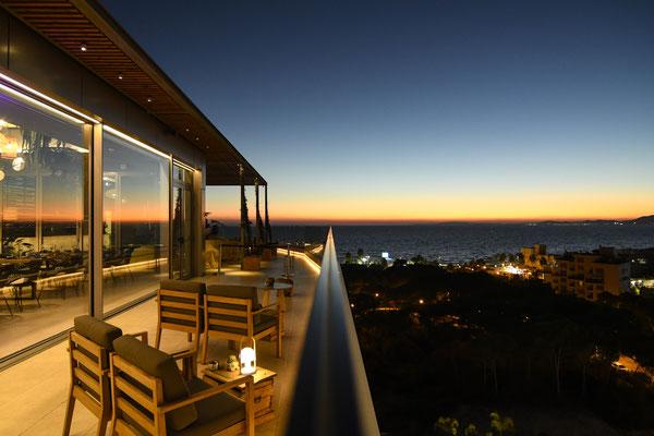 Hotel Llaut, 5 star luxury hotel