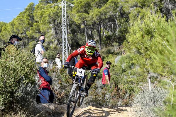 Trail Park Mallorca