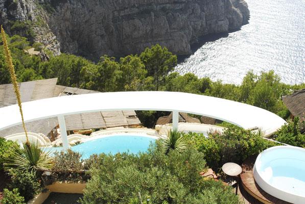 Ibiza, luzury finca