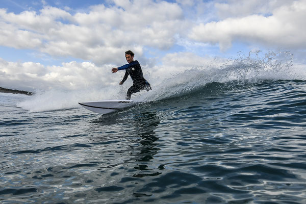 Mallorca Surf photographer