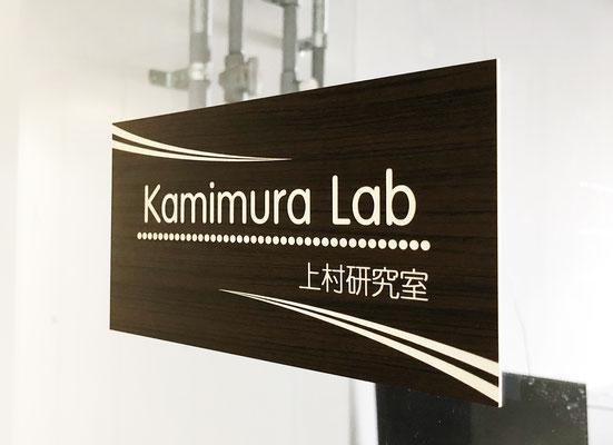 Launching lab!