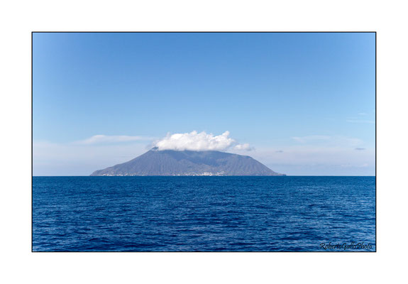 02/09/2012 Stromboli