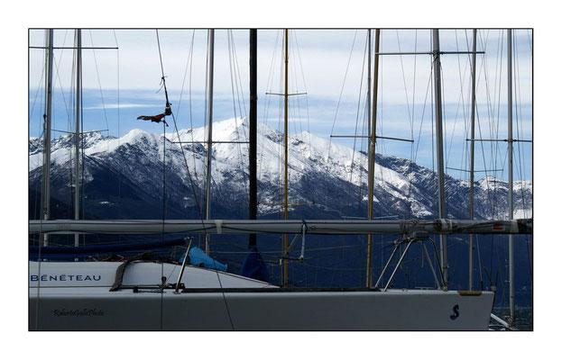 5/3/2006 Barca e Limidario