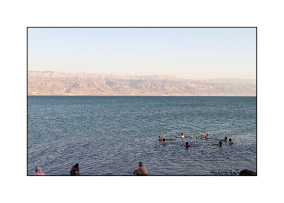 21/02/2012 Mar Morto