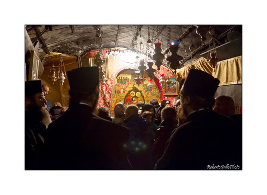 18/02/2012 Basilica della Natività