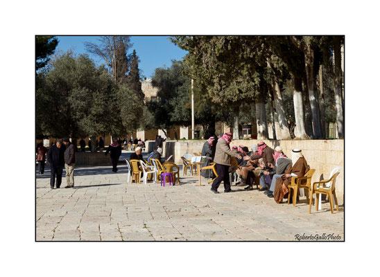 22/02/2012 Spianata delle Moschee