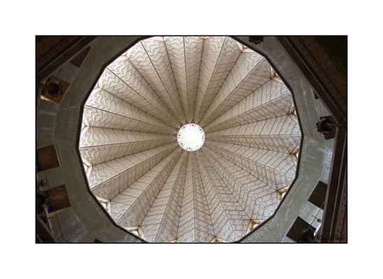 Basilica dell'Annunciazione - particolare