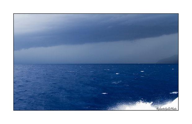01/09/2012 Tempesta in arrivo