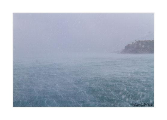 01/09/2012 Tempesta