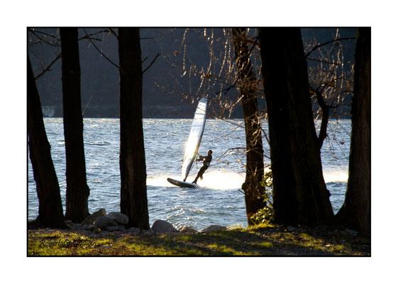 8/12/2009 Windsurf