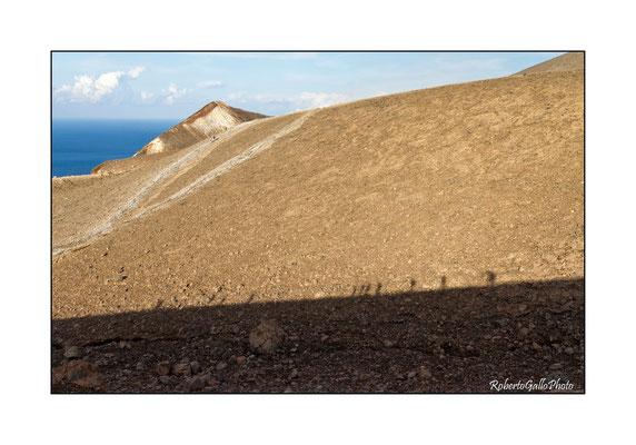 06/09/2012 Vulcano - ombre
