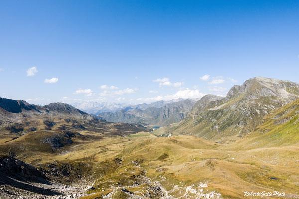 Lucomagno Svizzera