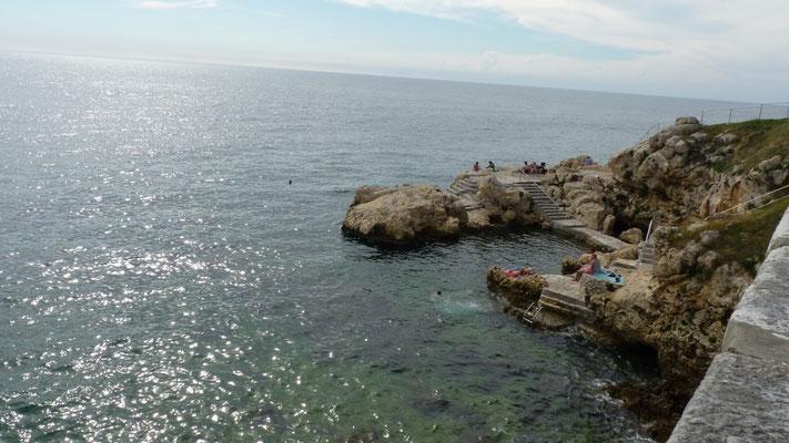 Beach Baluota