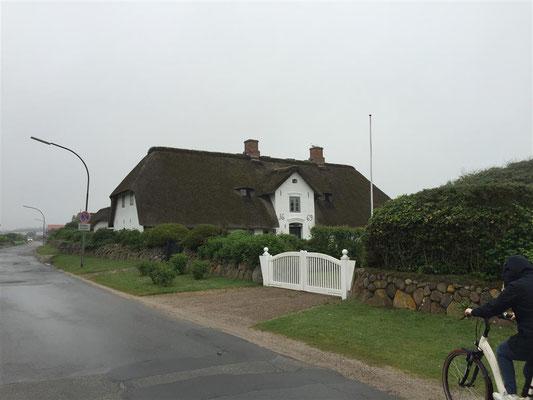 Wenningstedt