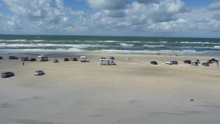 Vejers Strand