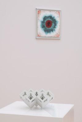 「高松コンテンポラリーアート・アニュアルvol.06 物語る物質」高松市美術館 2017