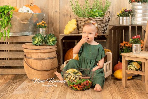 Kinder Fotoshooting / Kinderfotoshooting Köln / Studio Köln